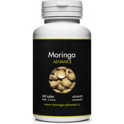 Moringa advance